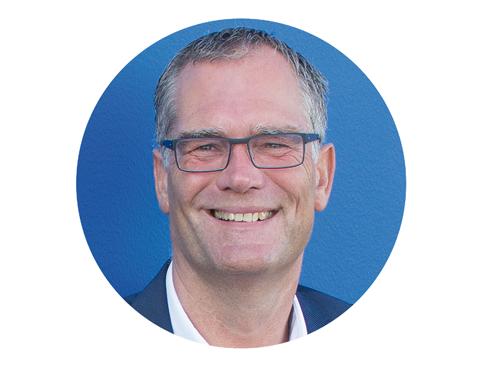Christoph Burkhardt